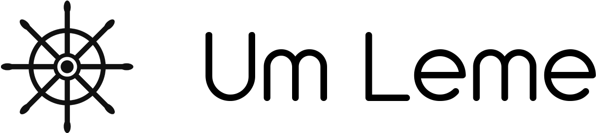 Um Leme