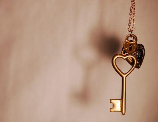 Amor Obsessão