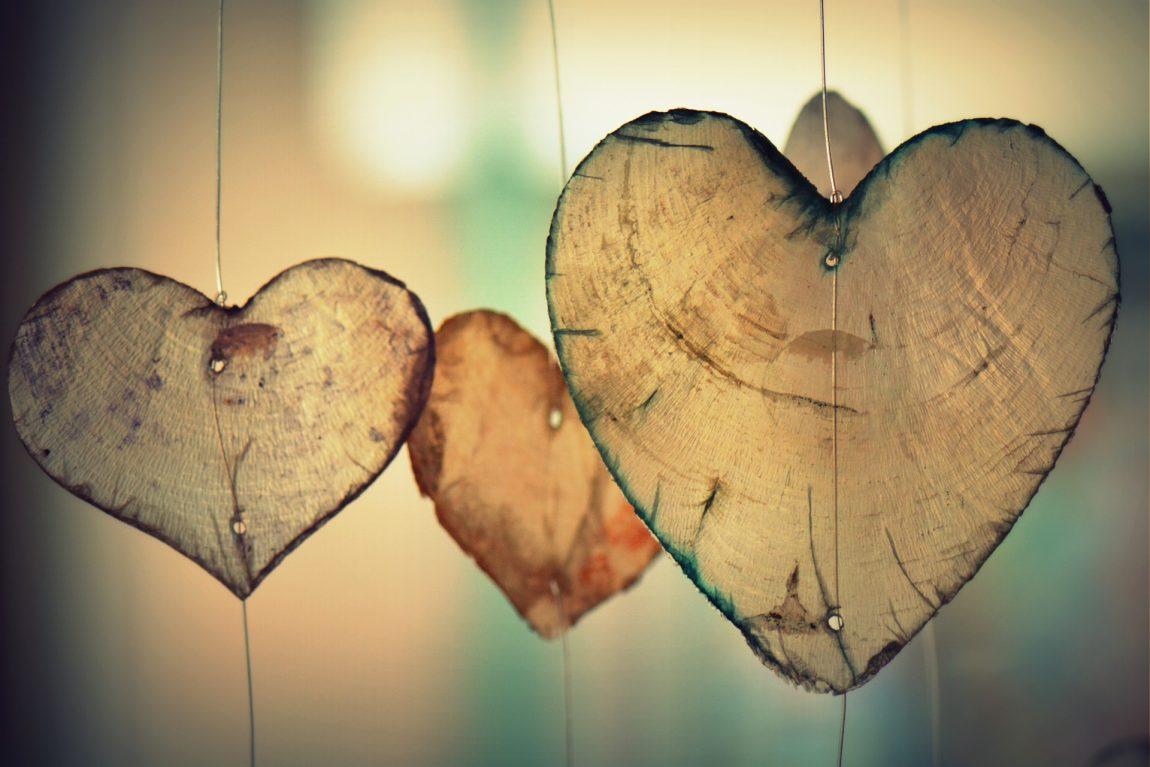 Amor ao Próximo