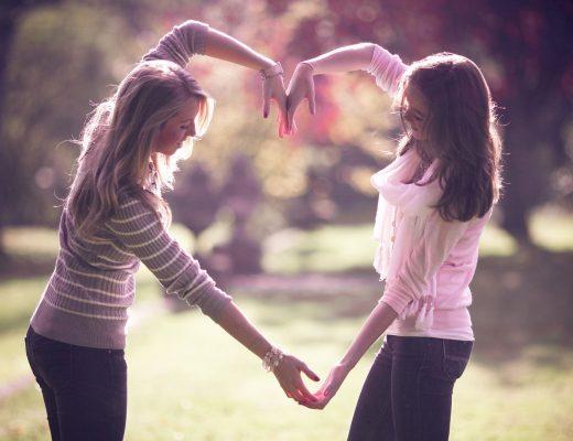 amor o que é o amor