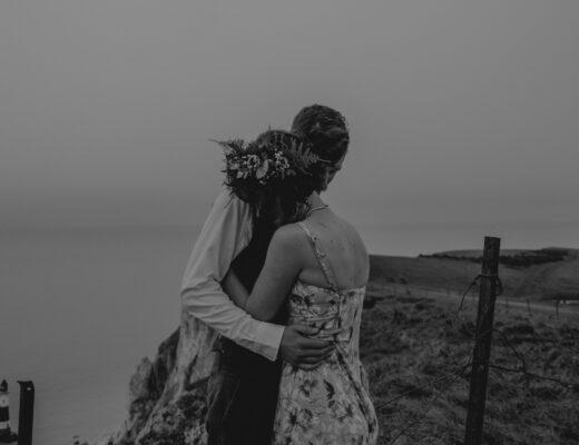 Amor Vida Lembranças